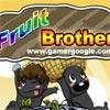 Фруктовые братья (Fruit Brother english)