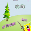 Снайпер по найму: Охота на троллей (Sniper For Hire: Trollday)