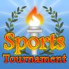 Однорукий бандит: Олимпийские игры (Sports Tournament)