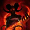 Поиск чисел: Слуги дьявола (Servants of the devil)