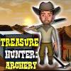 Охота за сокровищами: Стрела света (Treasure Hunter: Arrow Of Light)