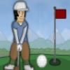 Турбо гольф (Turbo Golf)
