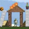 Война с викингами (Viking War by flashgamesfan.com)