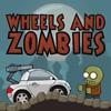 Колеса и зомби (Wheels and Zombies)
