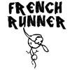 Забег во Франции (French Runner)