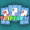 ТриПикс (TriPeakz)