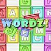 Слова (Wordz)