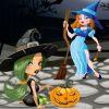 Различный хеллоуин (HALLOWEEN DIFFERENCES)