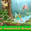 Пять отличий: Чудесный сон (A wonderful dream)
