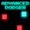 Продвинутые увороты (Advanced Dodger)