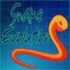 Революционная змейка (Snake Revolution)