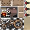Дорога на хон-ка-ду: Доп. уровни (Steamlands Player Pack)