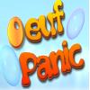 Птицеферма (Oeuf Panic)