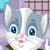 Пазл: Наряд для кота (My Cat Jerry)