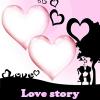 Пять отличий: Романтическая история (Love story 5 Differences)