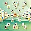 Маджонг (Yin Yang Mahjong)