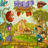 TD: Фруктовая защита (Fruit Defense)