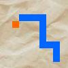 Змейка (Znake)