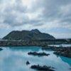 Пазл: Голубая лагуна (Blue Lagoon Jigsaw)