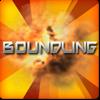 Баундлиг (Boundling)