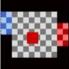 Путь Блока (BlockGame)