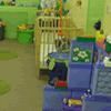 Поиск предметов: Детская (Baby Room Hidden Objects)