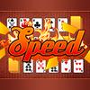 Карточная игра: Скорость (Speed)