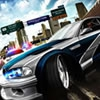 Пазл: Гоночные автомобили (Fast Cars Jigsaw)