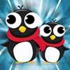 Братья пингвины (Penguin Brothers)