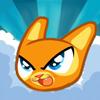 Кот 2 (Myor cat 2)