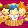 Маффины (Muffin Rush)