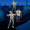 Ходячие мертвецы (Walking Zombies)