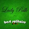 Пасьянс: Леди (Lady Palk)