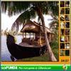 Поиск предметов: Лодочный дом (Hidden Spot BoatHouse)