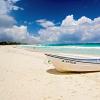Поиск чисел: Песчаный рай (Sandy paradise)