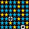 Звезды (Stars)