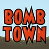 Бомбежка (Bomb Town)