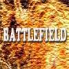 Поле боя (Battlefield)