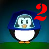 Пингвины из космоса (Penguins From Space! 2)