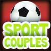Пары: Спорт (Sport Couples)