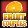 Пары: Фрукты (Fruit Couples)
