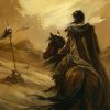 Поиск чисел: Долина смерти (Valley of death)