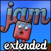 Джем: Доп. уровни (Jam Extended)