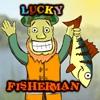 Удачливый рыбак (Lucky Fisherman)