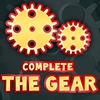 Механизмы (Complete The Gear)
