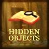 Поиск предметов: Дом воспоминаний (Hidden Objects: A Home of Memories)