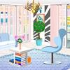 Дизайн: Пентхаус (Interior Designer - Penthouse)