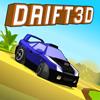 Дрифт 3D (Drift Runners 3D)