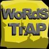 Наборы слов (Words Trap)