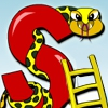 Змеи и лестницы (Snakes And Ladders)